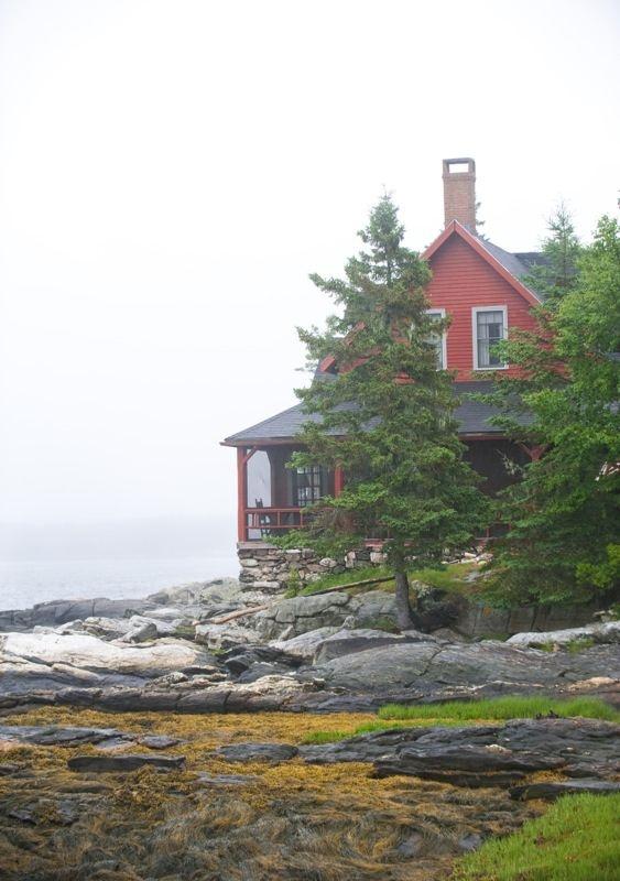 wait a sec...... @Ashley Breen  @Megan Breen  is this five islands?!!!
