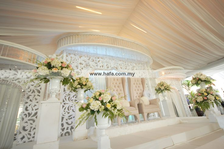 By HAFA Event & Catering