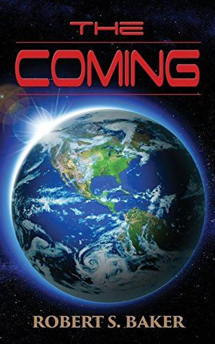The Coming by Robert S Baker https://www.amazon.co.uk/dp/191075790X/ref=cm_sw_r_pi_dp_x_dmVgAbNJRPWSV