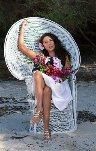 178 Best Wedding Shoes Images On Pinterest Wedding Shoes