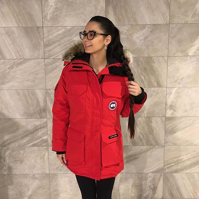 Youth Canada Goose Chilliwack Bomber - classic and authentic pieces that offer the best in extreme weather protection.Authentic canada goose jackets,canada goose parka,canada goose hoody,canada goose vest hot sales in our Canada Goose outlet store.