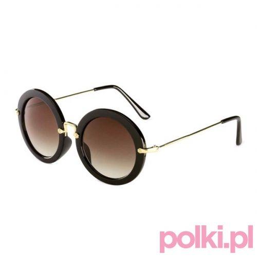 #handm #sunglasses #okulary #polkipl #trendylato2015