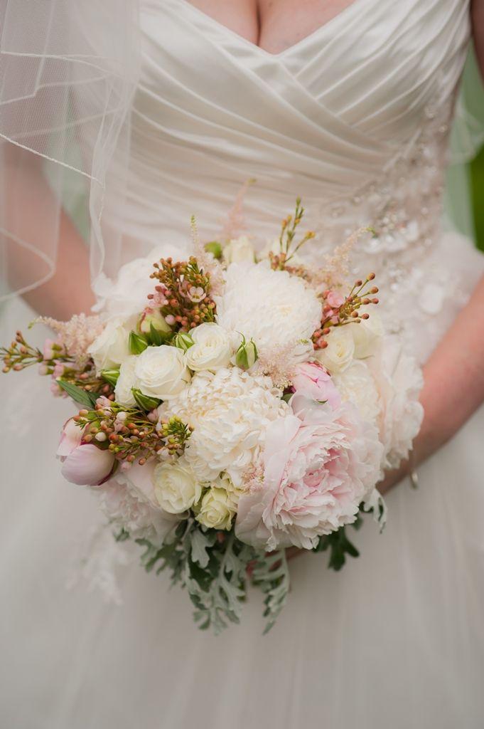 Sugarpea's June 14th Wedding Recap (Extremely PRO PIC Heavy!) - Weddingbee