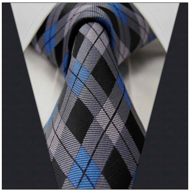 Cheap neckties coupon code