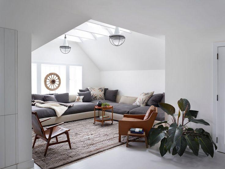 River house by monique gibson desire to inspire desiretoinspire net