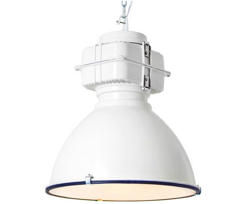 schones schicke beleuchtung im industriellen stil stockfotos abbild oder eafabbfeaadcebf vintage industrial lighting loft style