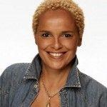 'General Hospital' News: Shari Belafonte Joins 'GH' Cast As Mayor Janice Lomax