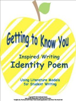 as2 assignment 1 compare the poems In this lesson, you will learn how to recognize a poem by identifying line breaks  and stanzas  quick assign preview assignment  print instructional video.