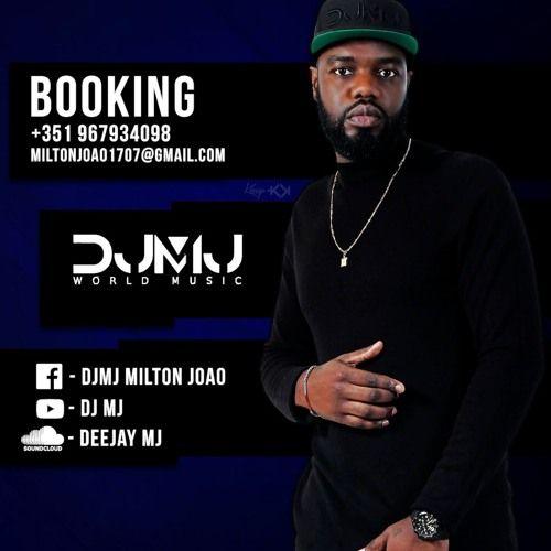 Download Dj Akimilaku 2018 Terbaru: DJ MJ - Kizomba Mix 2018 (Vol.1) Download Mp3