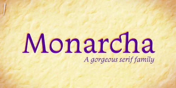 Monarcha (50% discount, from 18€)   https://fontsdiscounts.com/monarcha-50-discount-22-50?utm_content=buffera4ad0&utm_medium=social&utm_source=pinterest.com&utm_campaign=buffer