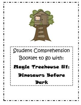FREE Student Booklet with Cover (12 pages)1 page of questions for each chapter and one for a Book Preview and one for Thoughts about the book.Includes Reading Strategies such as Predicting, Schema, Text to Self Connections, Visualizing, Sequence, Compare and Contrast, Character and Setting, along with Comprehension questions about the story.Thanks!SDH CreationsGraphic by Scrappin Doodles
