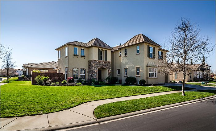 $649,900 - Roseville, CA Home For Sale - 9370 Eagle Springs Place -- http://emailflyers.net/41758