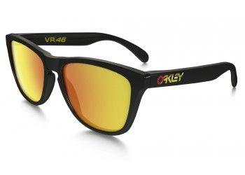 Gafas Oakley R31006 Casual - Deportivo -Hombres $417.000