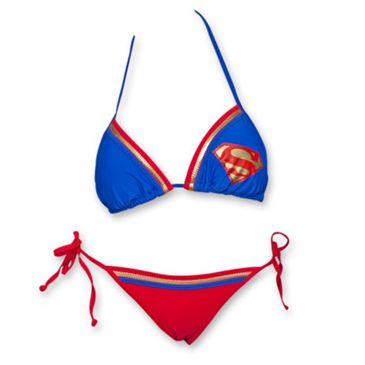 Bikini Superman €34.38