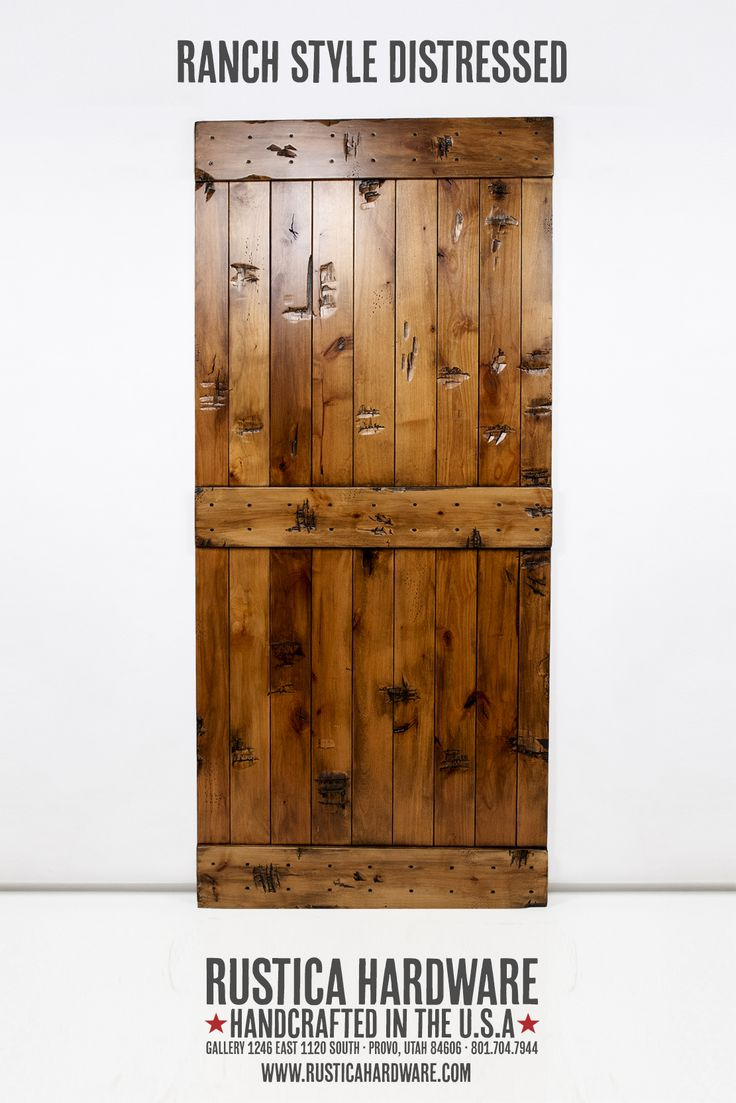 101 best Products We Love images on Pinterest Barn door hardware
