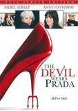 The Devil Wears Prada [P&S] [DVD] [2006]