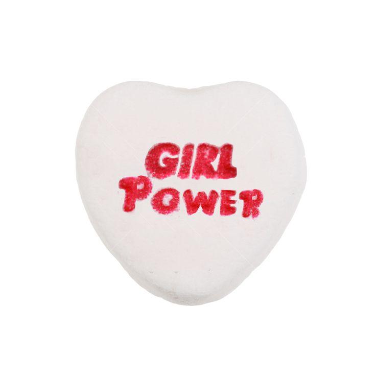 Red Aesthetic Electra Heart Powerpuff Girls Scream Queens We It Feminism Girl Power Bad Polyvore