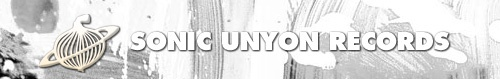 Sonic Unyon Records has been operating for the better part of two decades out of Hamilton. Initially a record label releasing music for local artists, the company has grown into a well-recognized and award-winning imprint with international distribution. Check out their website for information on Artists, album releases, shows and much more!     http://www.sonicunyon.com/