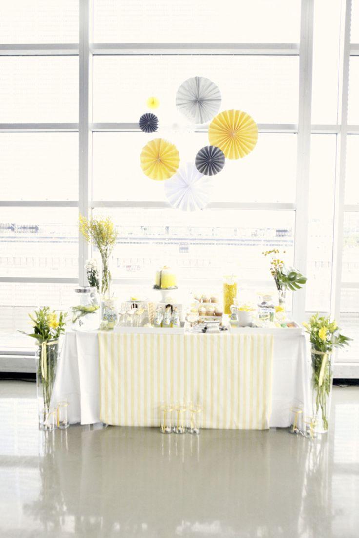 Beautiful Wedding Themes 2013 Pattern - The Wedding Ideas ...