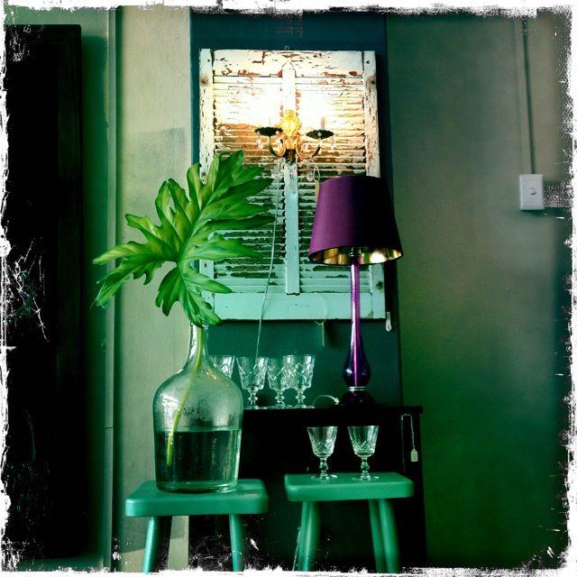 Die besten 25+ Turquoise bar stools Ideen auf Pinterest - k che mit bartheke