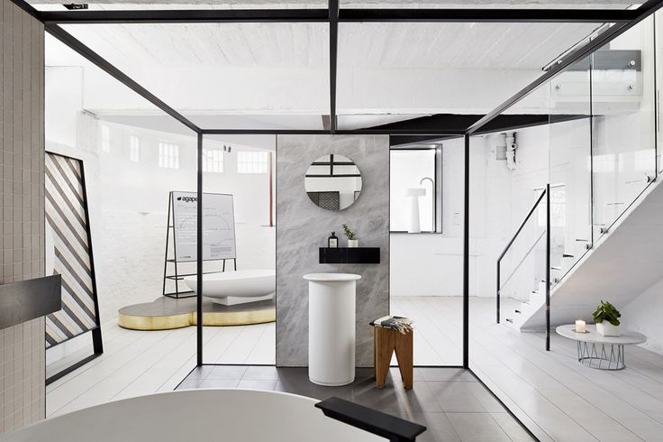 8 best bathroom interior design images on pinterest for Bathroom interior design richmond va