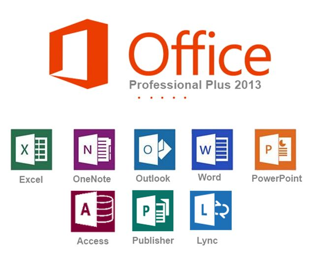 Microsoft Office 2013 SP1 Professional Plus 15.0.4885.1000  Microsoft Office 2013 - the best software packages for document types. It is composed of the best tools for business development as well as to achieve maximum comfort in the process of learning doing home finance and others. Whether it's business or home environment it does not matter of Office 2013 simply must be installed on the computer of any self-respecting user who uses the PC is not just for entertainment.  Effective and…