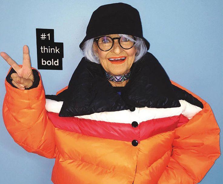 Diesel womens designer jackets, parkas, coats & more | Diesel Online Store