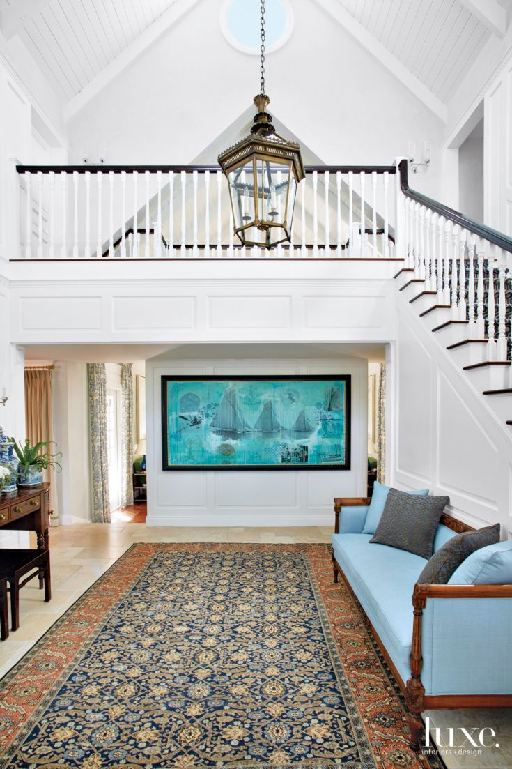 2367 best Luxe | Entries + Foyers images on Pinterest | Entry ...