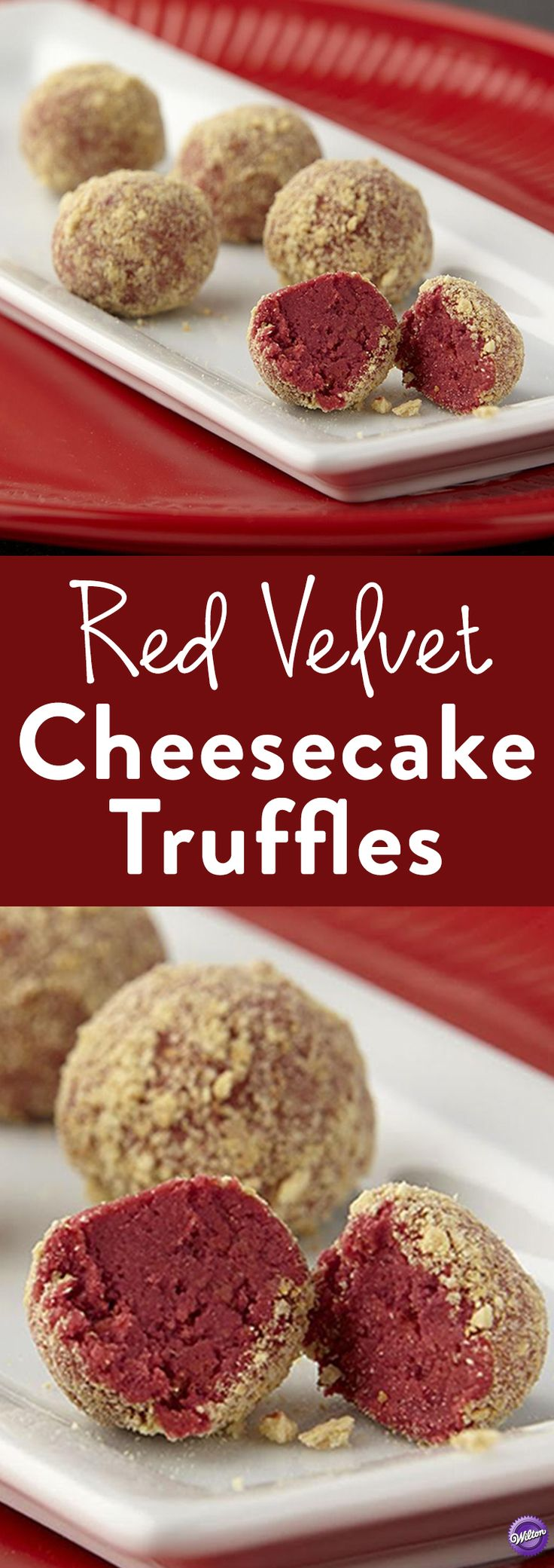 how to make truffles recipe