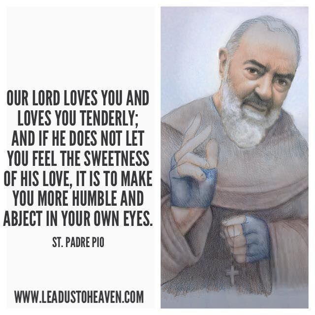 [Image: e13b90584606f790ee5396585831cc76--cathol...saints.jpg]