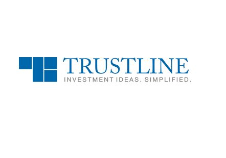 Established in the year 1989, Trustline is India's leading Online Share Trading Company, which providing all financial products along with advisory services in the financial services sector. Visit our website at: http://www.trustline.in/ or call our centralised Helpdesk at (0120) 4613-888.