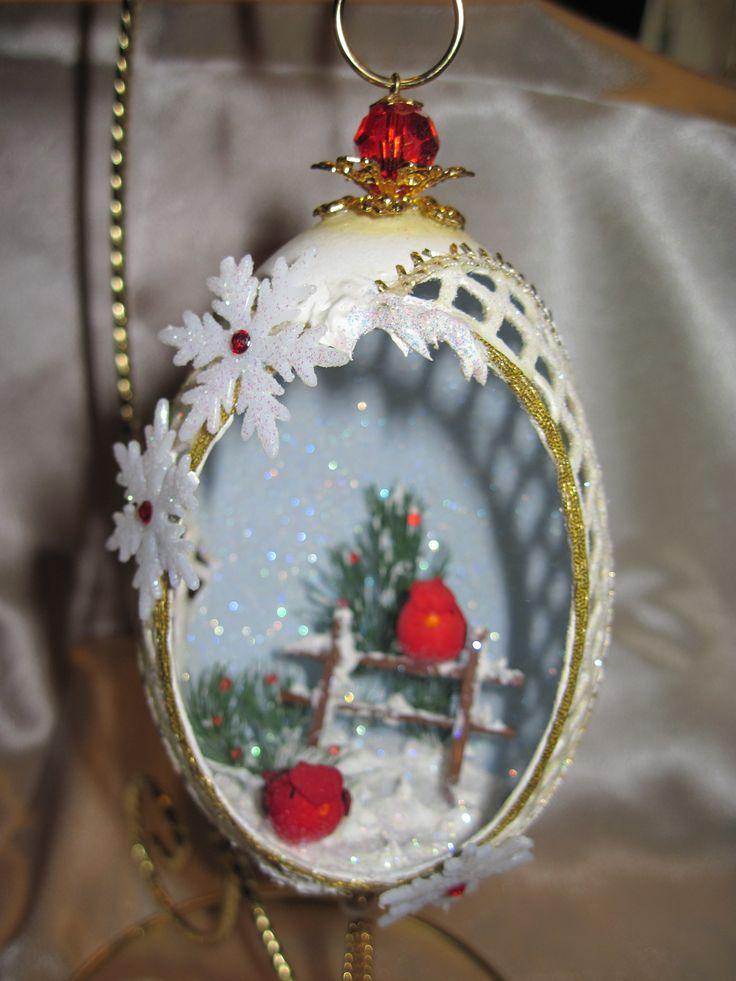 Christmas Ideas For Grandmother
