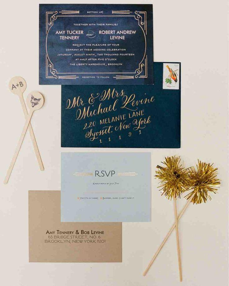 23 Best DIY Wedding Favors Images On Pinterest