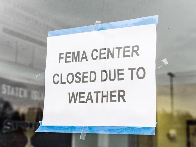 25 best FEMA images on Pinterest Politics, Army and Conspiracy - fema application form