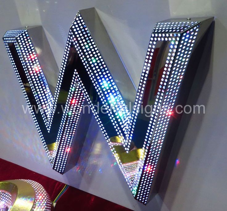 ADA stainless steel signs - Google Search