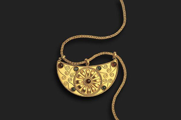 akelo, andrea cagnetti, gioielli, handmade, made in italy, scultura