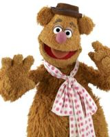 Breastfeeding problems fozzie The Muppets Solve Your Breastfeeding Problems