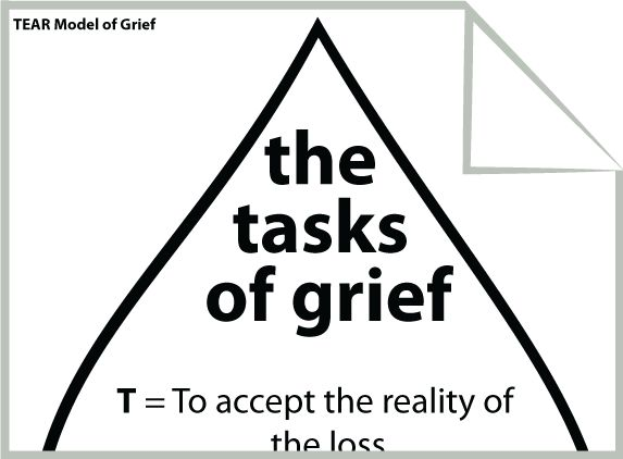 grief counseling activities for adults