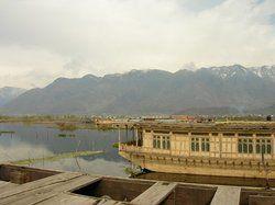 Srinagar Tourism: Best of Srinagar, India - TripAdvisor. Magical historic houseboats with stunning mountain views.