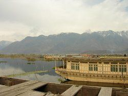 Srinagar Tourism: Best of Srinagar, India - TripAdvisor. Magical historic houseboats with stunning mountain views.