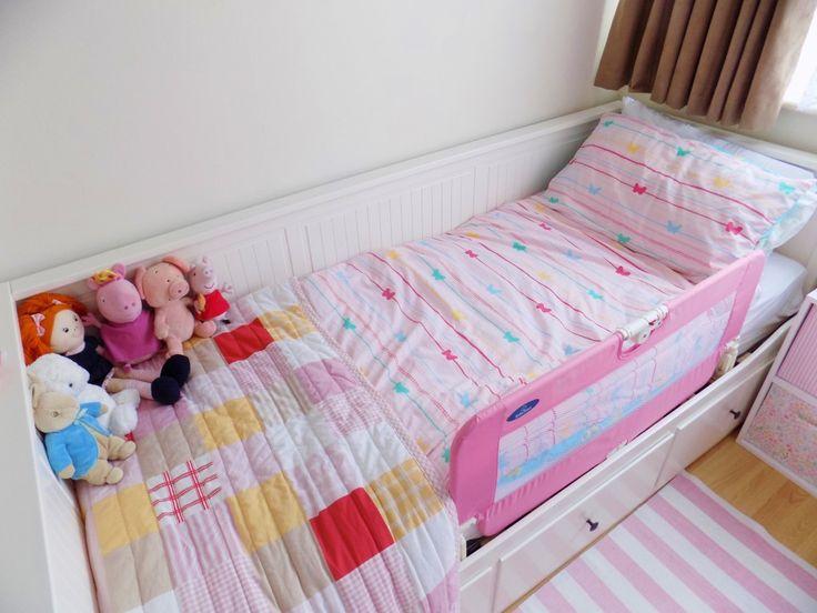Ikea Pax Schrank Konfigurieren ~   Arya New Bedroom on Pinterest  Ikea, Wall stickers and Ikea hacks