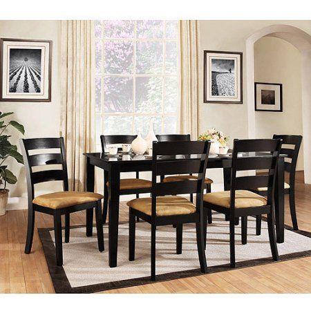 best Granite Table  on Pinterest  Granite table Dinning