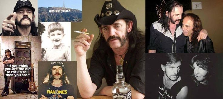 http://feelarocka.com/lemmy-kilmister-killed-by-death.html