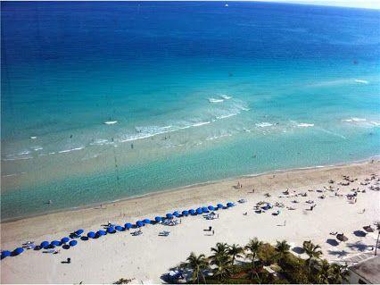 Wendy Cohen - Google+ Ocean Two Condo Sales Sunny Isles Beach http://www.yourmiamicondoexpert.com/info/condo/ocean-two/