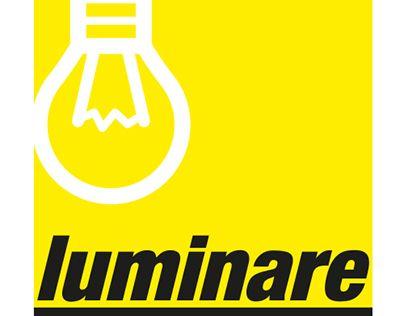 """Check out new work on my @Behance portfolio: """"Creación de marca y empaque para focos incandescentes"""" http://on.be.net/1GkgknZ"""