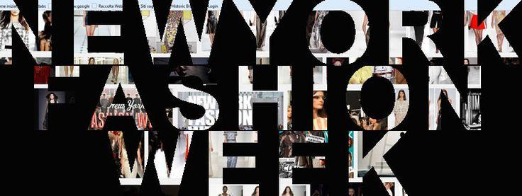 Da New York Fashion Week arrivano le tendenze e i must have per il prossimo inverno.  #nyfw #fashion #modauomo #menfashion #historicman