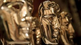 The BAFTA TV Awards, honoring the best of British television in 2014, will be handed out May 10 at London's Theater Royal, Drury Lane, Graham Norton will host the kudocast that will air on the BBC.