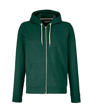 Dark Green Zip Up Hoodie | Les Miserables: Grantaire | Pinterest ...