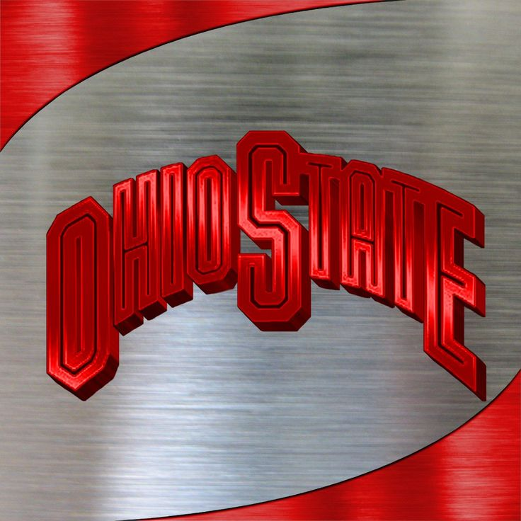 54 Best OHIO STATE Ipad Wallpapers Images On Pinterest