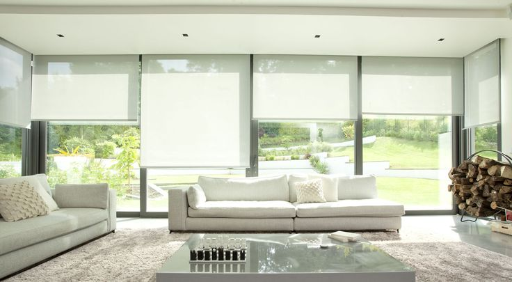 http://blindsandsails.blogspot.com/2016/07/blinds-stevenage-offers-best-blinds-for.html